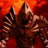 ZukaRaTradam's avatar
