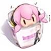 Zukateto's avatar