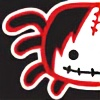 Zukawan's avatar