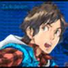 Zukdeen's avatar