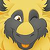 Zukeroo's avatar
