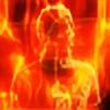 ZuKhaiRy's avatar