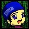 Zuki-82's avatar