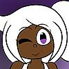 Zukinky's avatar