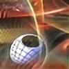 Zukira-Phaera's avatar