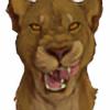 zukiTBH's avatar
