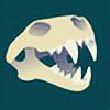 Zukitz's avatar