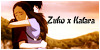 Zuko--x--Katara's avatar