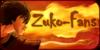 zuko-fans