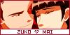 Zuko-Mai-Shrine's avatar