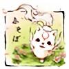 ZukoFireBook's avatar