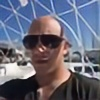 zukokramicxime's avatar