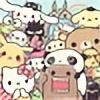 zukopie's avatar