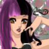 ZukoraChan's avatar