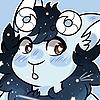 Zukoukuyo's avatar