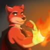 ZukoVyper's avatar