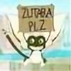 ZukoxKataraxForever's avatar