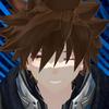 ZukuUzu's avatar