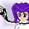 ZulaChu's avatar