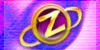 ZulaHeadquarters