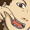 Zulai16's avatar