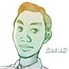 zulan477's avatar