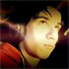 zulan93's avatar