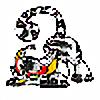 Zulanumi's avatar