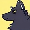 ZulayaWolf's avatar