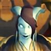 Zuldan's avatar