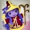 zulemax's avatar