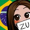 zulenha's avatar