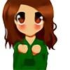 Zuli-Kira's avatar