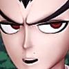 zulianthewolf's avatar