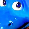 zuliban's avatar