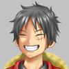 Zulicart's avatar