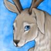 Zulimari's avatar