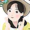 zulinHL's avatar