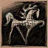 Zulinian's avatar