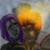 Zulises's avatar