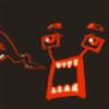 Zull-yan's avatar