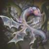 zulou's avatar