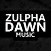 ZulphaDawn's avatar