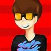 Zulrah's avatar
