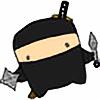 Zulrajas's avatar