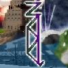 Zulthyr703's avatar