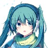 zUltra313's avatar