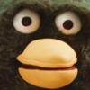 Zulu-Exa's avatar