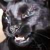 Zulu-Neko's avatar
