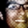 zulu85's avatar